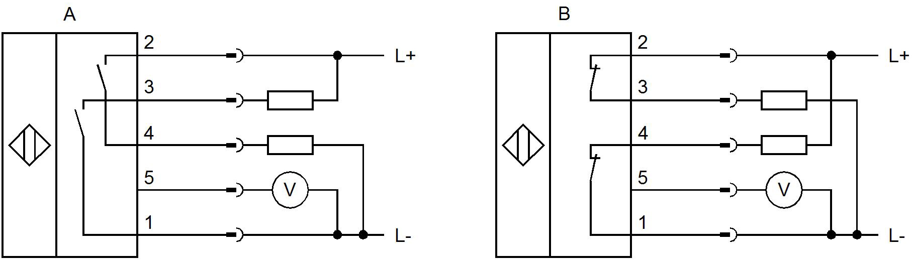 Product details ipf electronic circuit diagram pooptronica