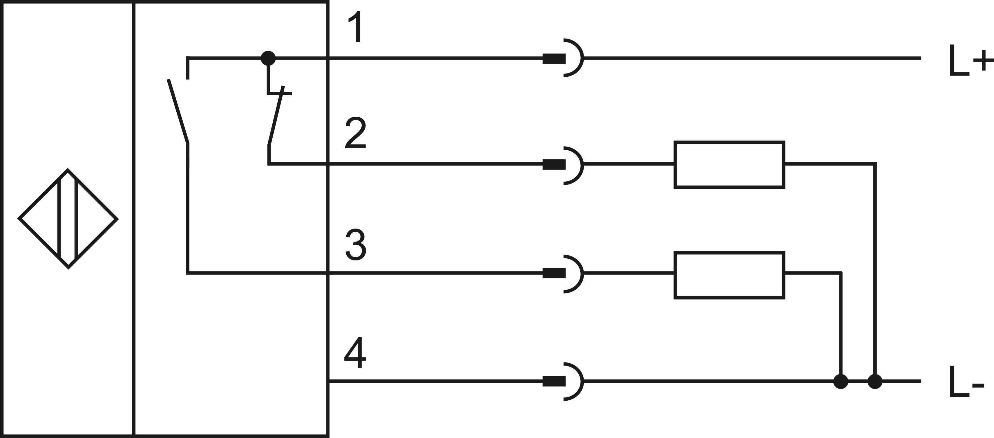 Groß Anhängerverdrahtung Stecker Diagramm Zeitgenössisch ...