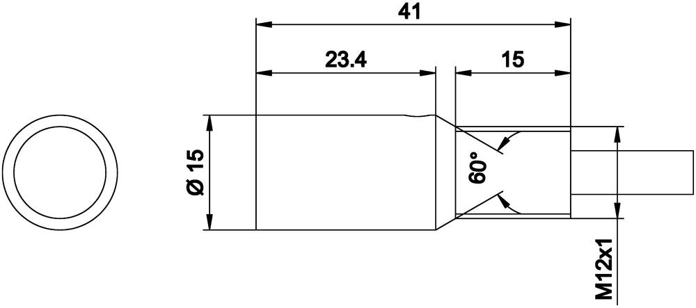 Produktdetails – ipf electronic