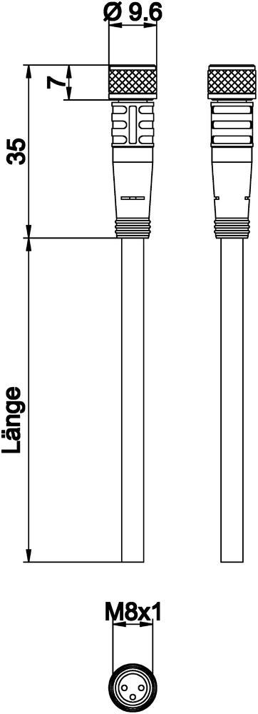 Product Details  U2013 Ipf Electronic