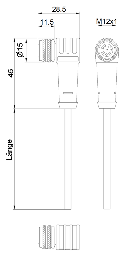 Product details – ipf electronic