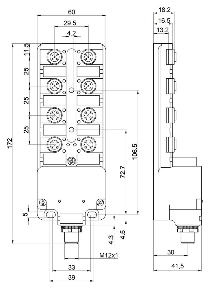 m12 wiring diagram data wiring diagram updateasi m12 wiring diagram schema wiring diagram m12 connector wiring diagram m12 wiring diagram